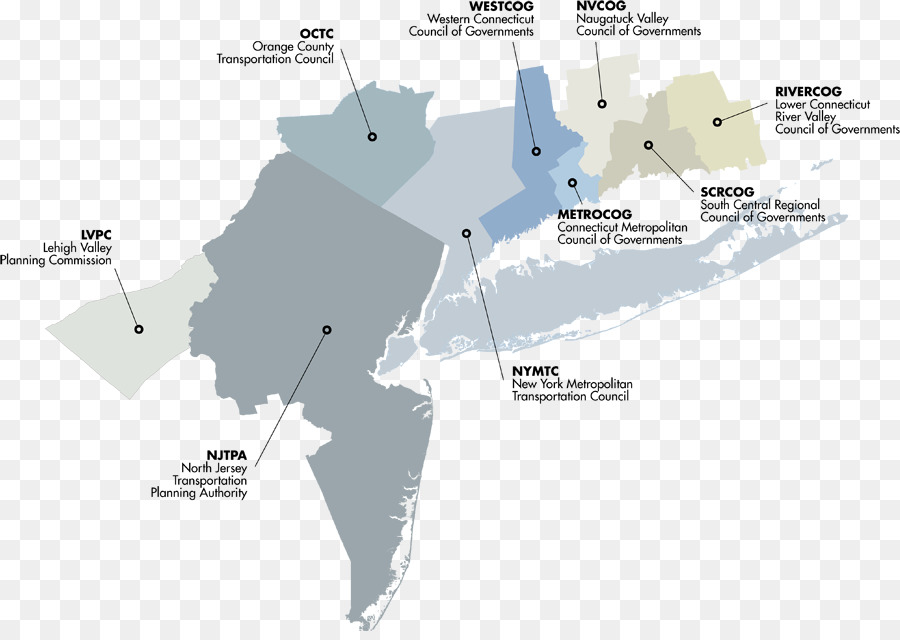 map png download - 900*631 - Free Transparent New York City png ...