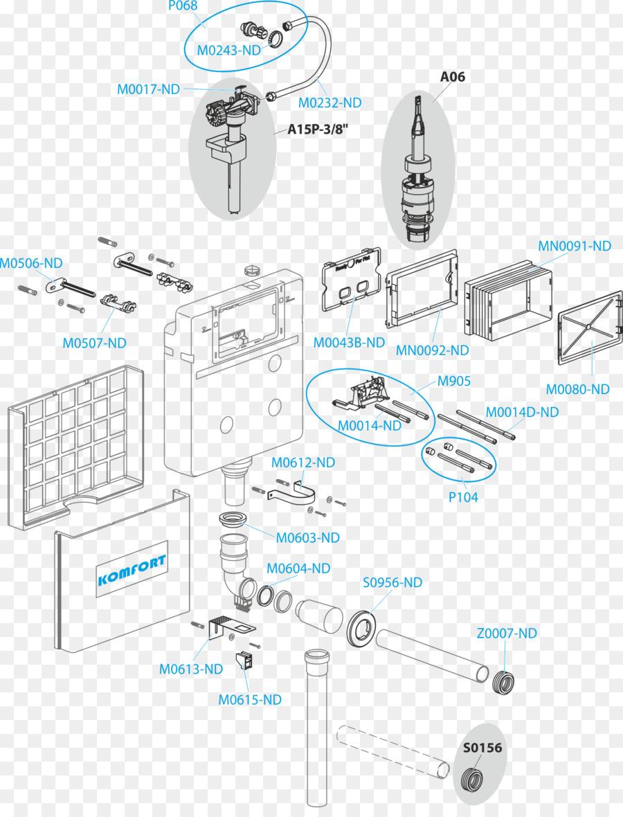 Flush Toilet Bathroom Installation Art Valve Download Hardware Block Diagram Of Free Wiring