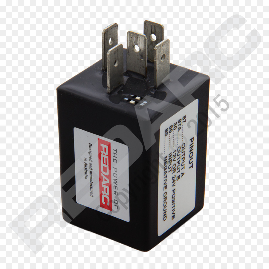 Electronic Component Latching Relay Flip Flop Electrical Switches Push Button Wiring Diagram Facilities Engineering