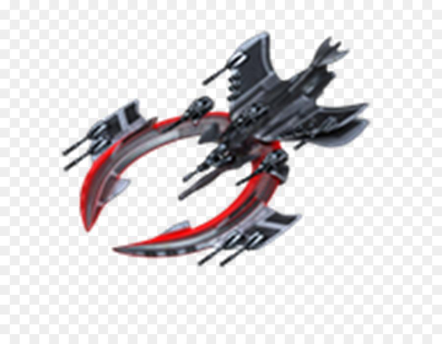 Darkorbit Wing png download - 789*700 - Free Transparent Darkorbit