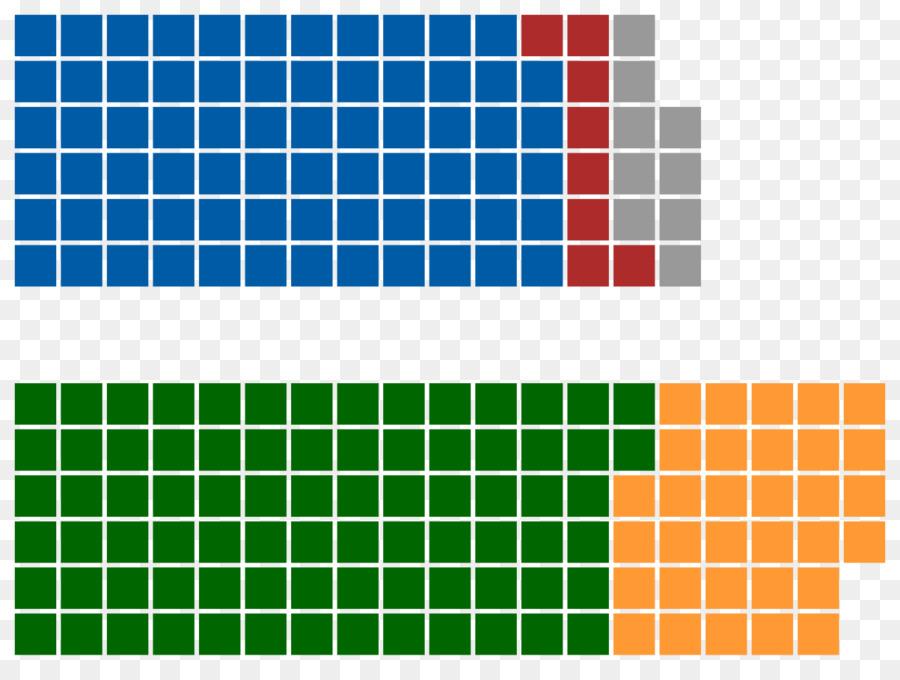 Rgb Color Model Color Chart Cmyk Color Model Canvas Print City Of