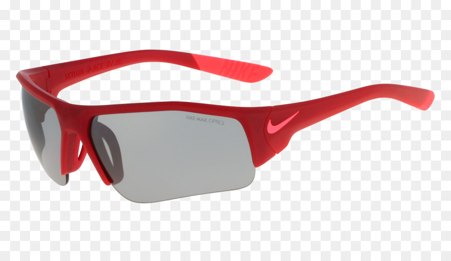 4a9f02ce223 Nike Skylon Ace XV JR Sunglasses Nike Vision Clothing Accessories - nike png  download - 2500 1400 - Free Transparent Nike png Download.