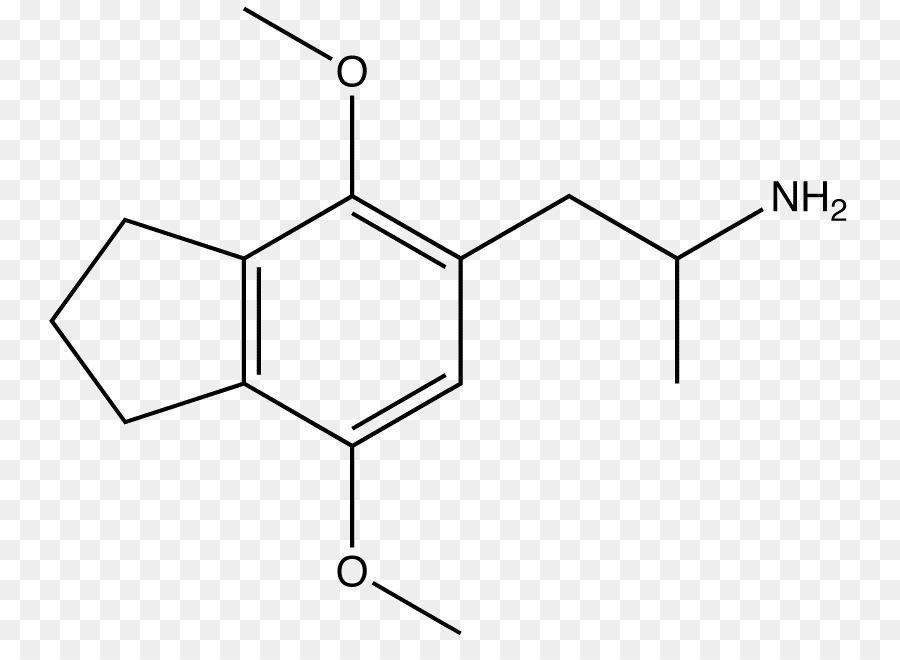 246 Tribromoanisole Sulfonyl Halide Chemische Verbindung