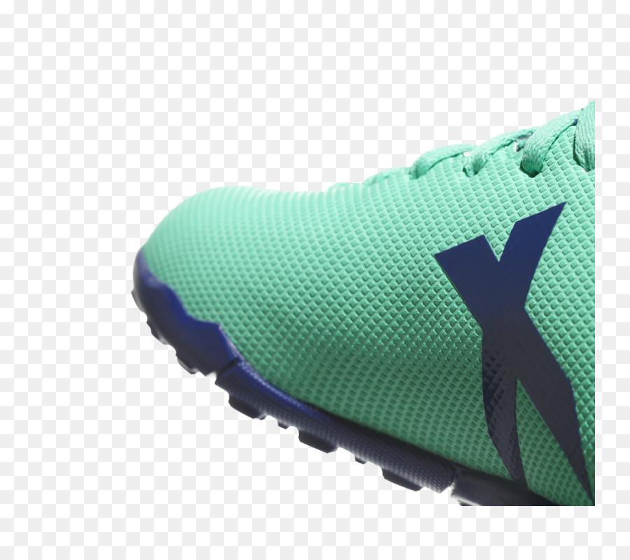 Adidas Jr Tf Junior Fußball Nemeziz 4 Schuhe 17 Fußballschuh vbyf6g7Y