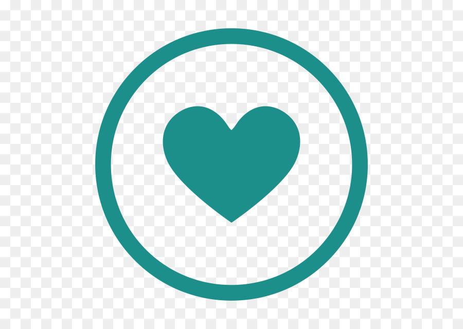 Love Heart Emoji png download - 640*640 - Free Transparent Hug png