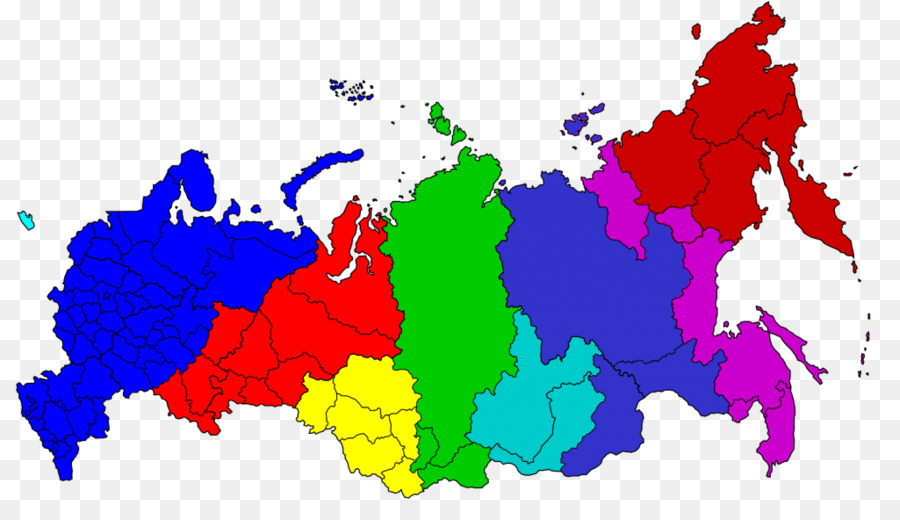 East Siberian Economic Region World Map Stock Illustration Map Png