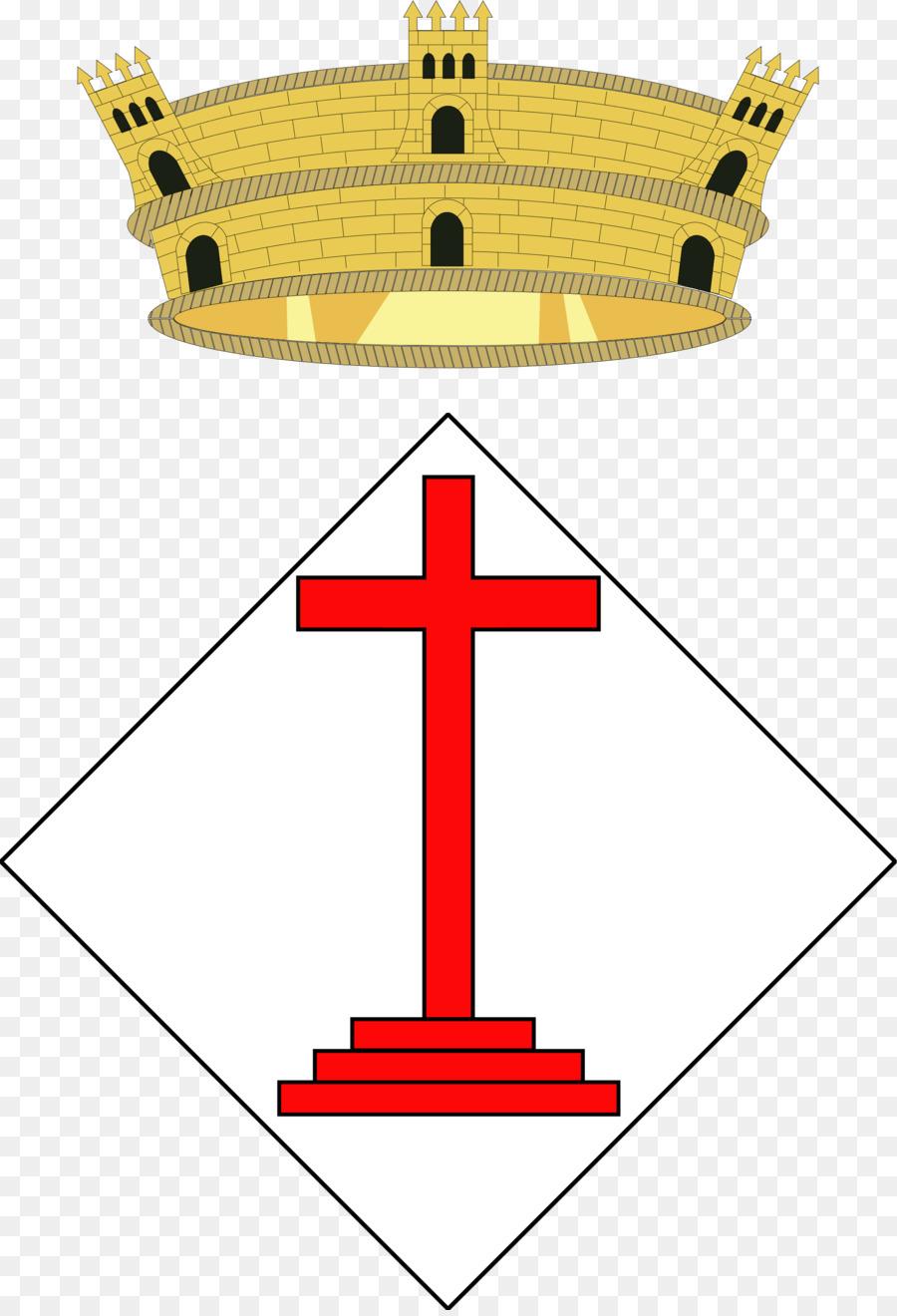 Beckenhorst Press Inc Escutcheon Coat Of Arms Of Jamaica Escudo De