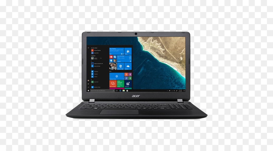 ACER P241 DRIVER WINDOWS