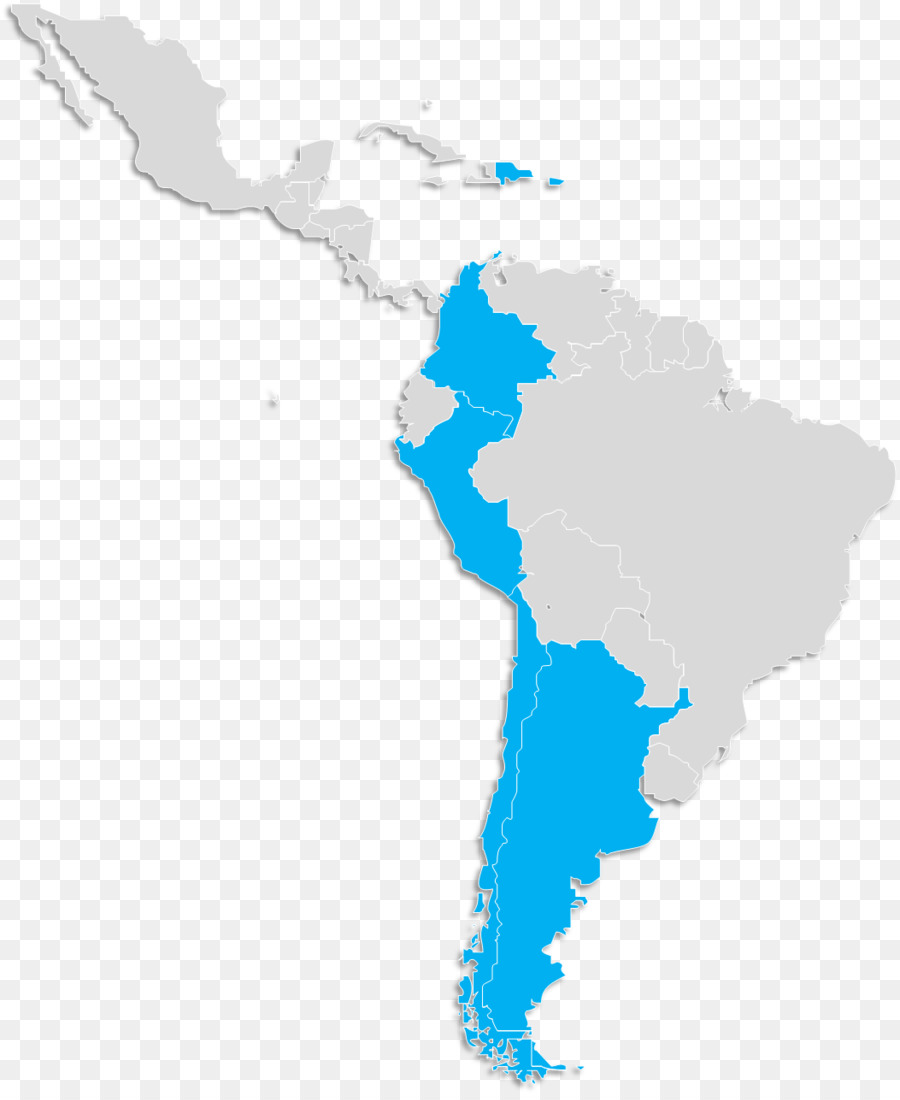United States of America South America Latin America Vector ... on caribbean map, spain map, asia map, culture map, puerto rico map, world map, peru map, nature map, australia map, africa map, estados unidos map, mexico map, general map, environment map, middle east map, deutschland map, bangladesh map, europe map, colombia map, amazon map,