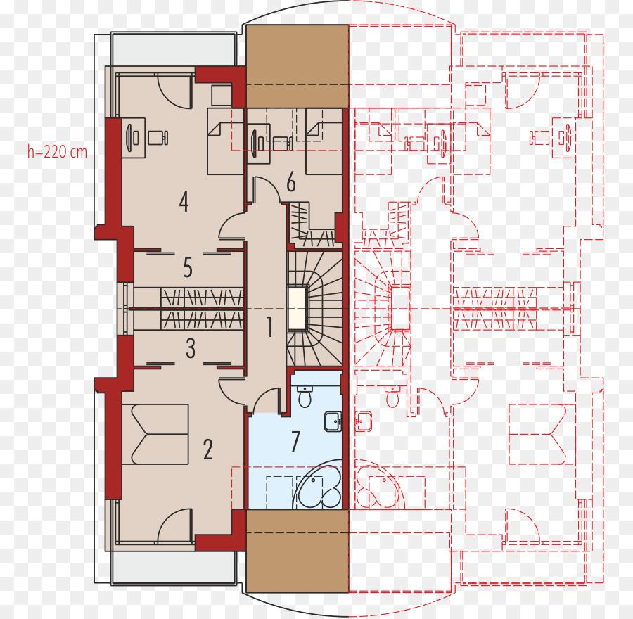 Haus Projekt Schlafzimmer Schrank Grundriss Haus Png Herunterladen