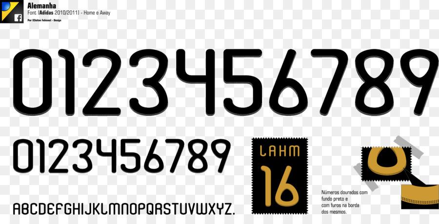 Logo Text png download - 1600*784 - Free Transparent Logo png Download