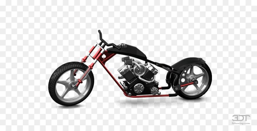 Bicycle Wheels Car Bicycle Frames Motorcycle - car png download ...