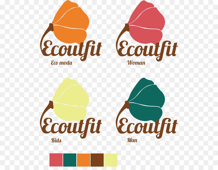Flower Logo Png Download 570 686 Free Transparent Palette Png
