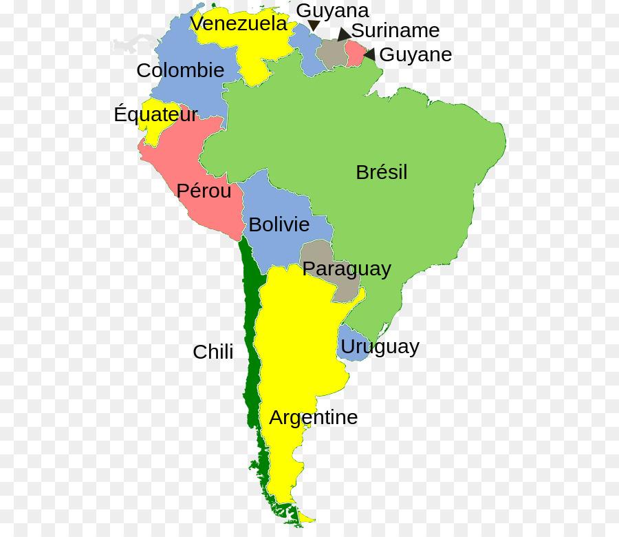 Südamerika Vereinigte Staaten Von Amerika Weltkarte Wikipedia