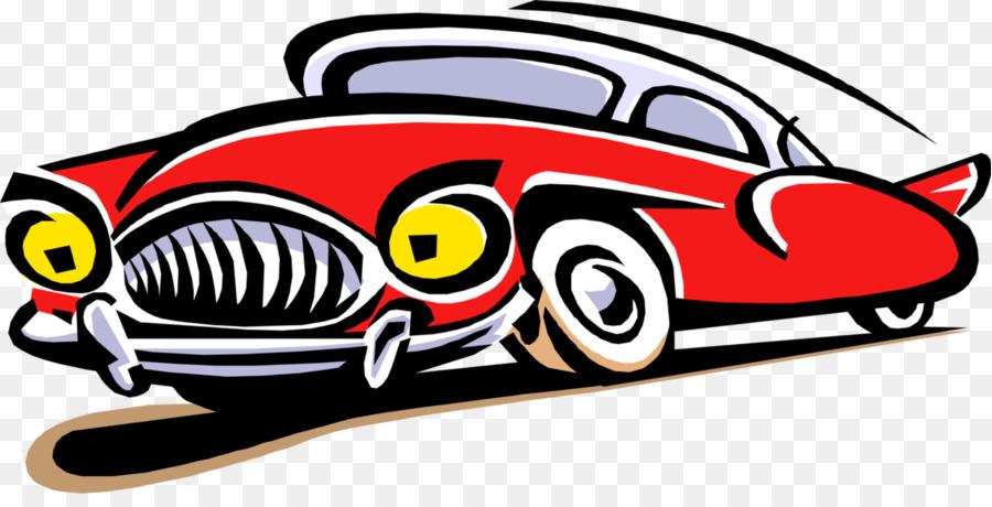 Clip Art Car Illustration Zeichnung Animation Auto Png
