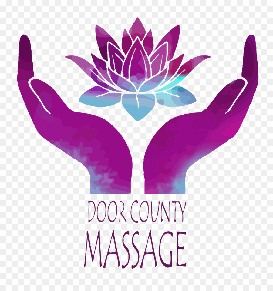 Door County Visitor Bureau Gift card Door County Massage Door County Yoga - gift png download - 2741*2899 - Free Transparent Door County Visitor Bureau png ...