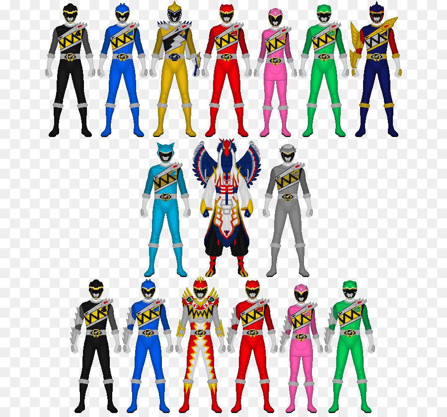 Kamen Rider png download - 720*833 - Free Transparent Super