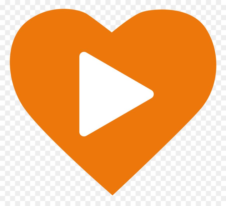 Google Play Logo png download - 920*831 - Free Transparent