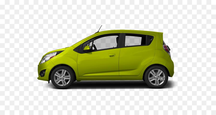 Dutch Miller Dodge >> Chevrolet Car General Motors Front Wheel Drive Dutch Miller Dodge