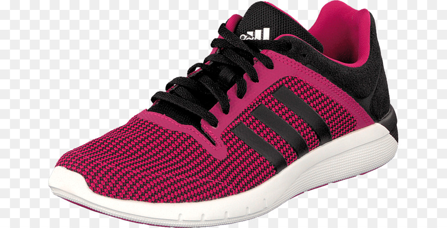 Scaricare Png Sneakers Donna Scarpe Disegno Adidas Bianco vvqpS4