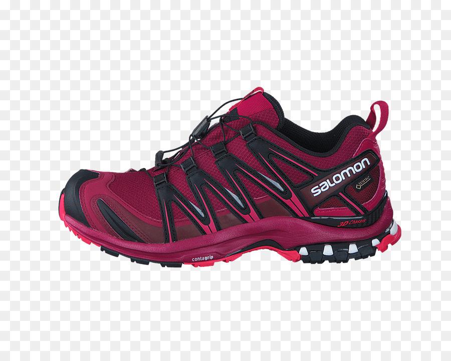8a9cc235e5f3 Salomon Men s XA Pro 3D Salomon XA Elevate GTX Men Shoes Sneakers Salomon  Xa Pro 3d Goretex Nocturne - red sugar beet png download - 705 705 - Free  ...