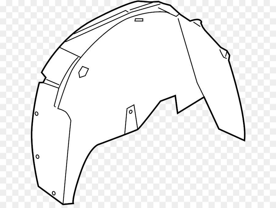 M02csf Clip Art Drawing Line Art Design