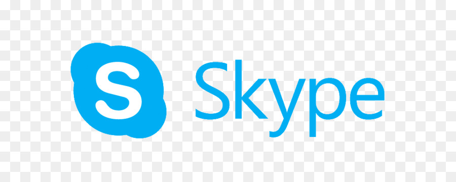 skype download for windows 10 free