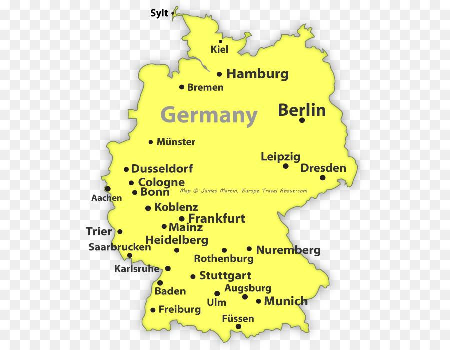 Städte Karte Deutschland Kostenlos.Berlin Line Font Map Special Olympics Bereich M Deutschland
