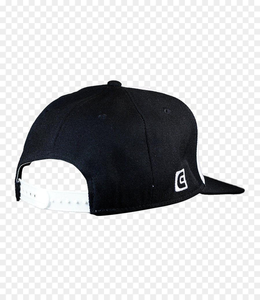 a4ed185a326 Baseball cap Hat Clothing FLAT BRIM SNAPBACK - baseball cap png download -  835 1026 - Free Transparent Baseball Cap png Download.