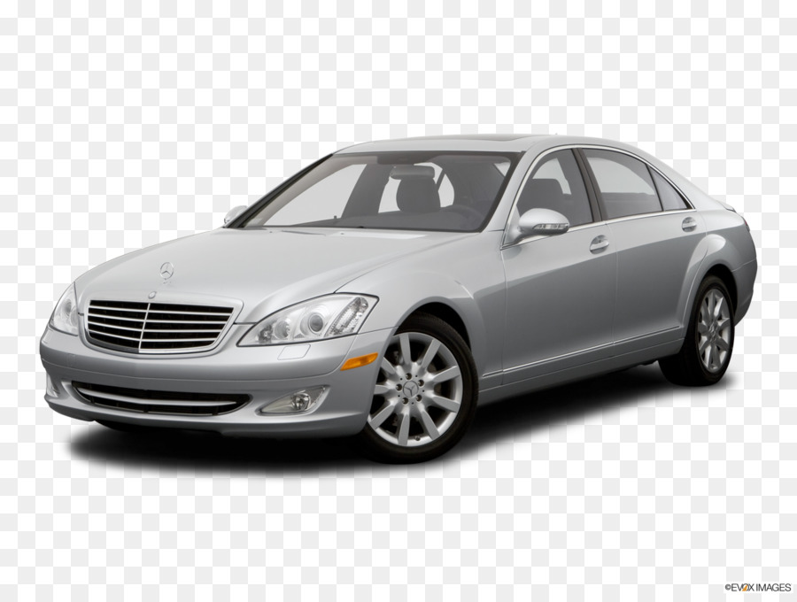 Mercedes Benz Owners Manual Free Download