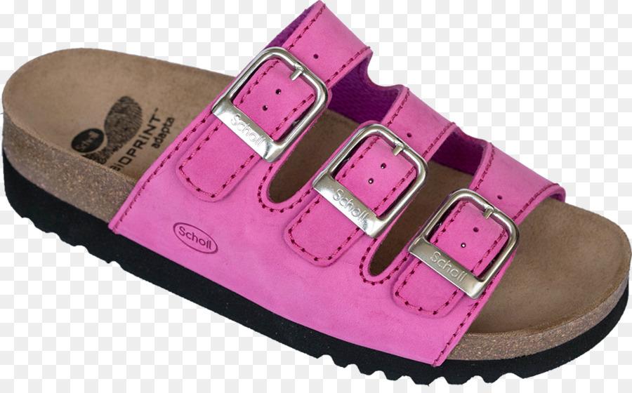 9406a057187a Dr. Scholl s Scholl Jump Shoes Sandals   Slippers Scholl Rio Dark ...