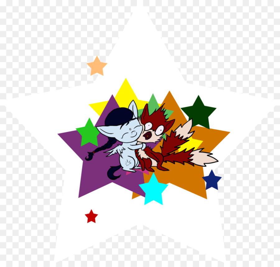 Illustration Clip Art Desktop Wallpaper Leaf Character
