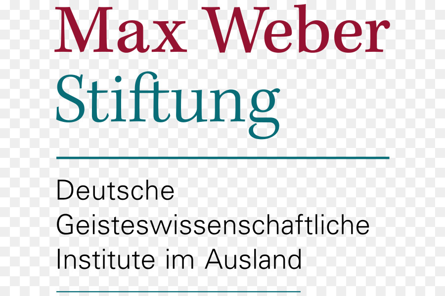 df444d7f64b8a German Historical Institute Paris Max Weber Foundation Federal Ministry of  Education and Research Font Logo - png download - 695 600 - Free  Transparent Max ...