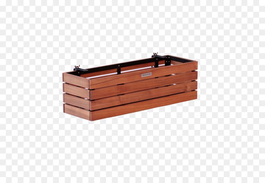Altanbutikken m/083vt la façon altanbutikken teinture à bois de conception de