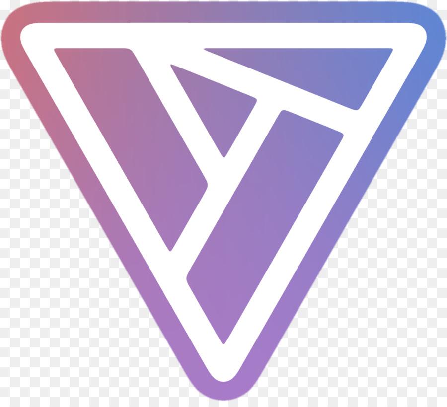 Python Logo png download - 1237*1113 - Free Transparent