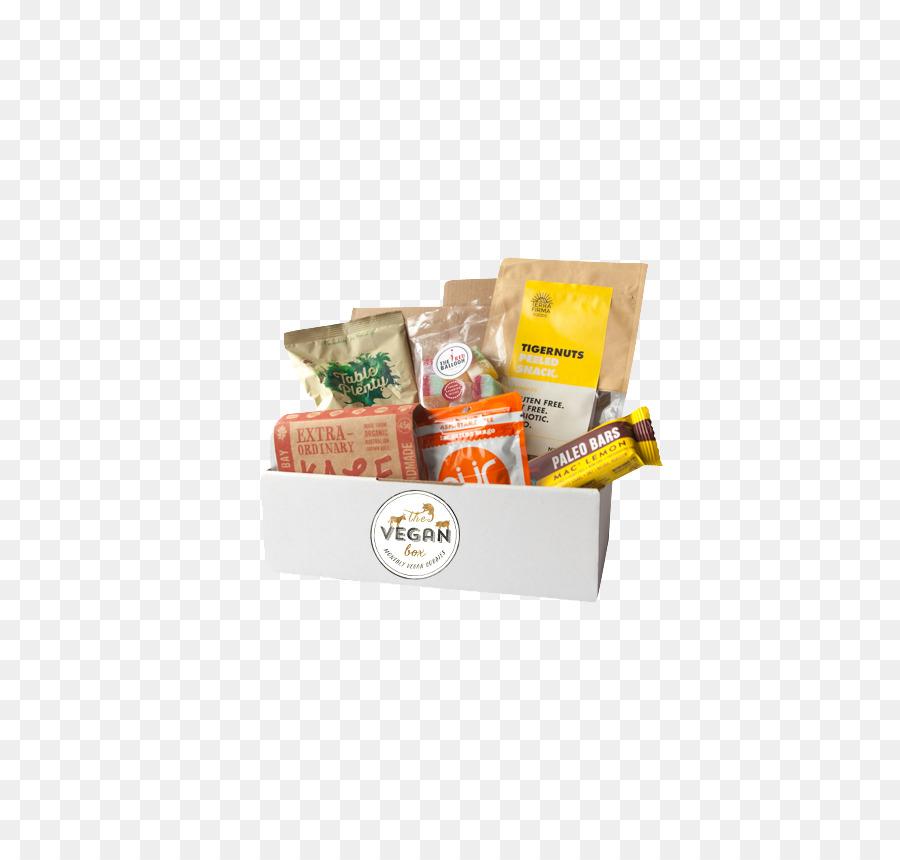 Hamper Food Gift Baskets Product - drop down box png download - 567*851 - Free Transparent Hamper png Download.