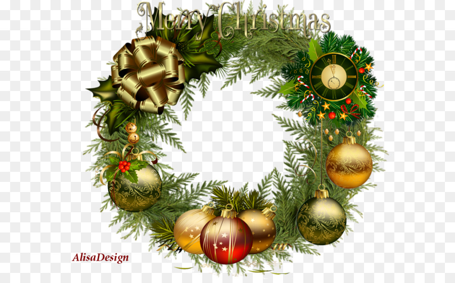 Yandex Christmas Ornament png download - 699*552 - Free Transparent