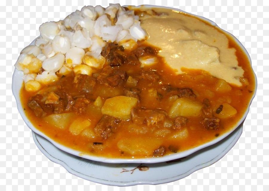 Curry-Guacamole-Soße, Indische Küche Rezept - Kochen png ...