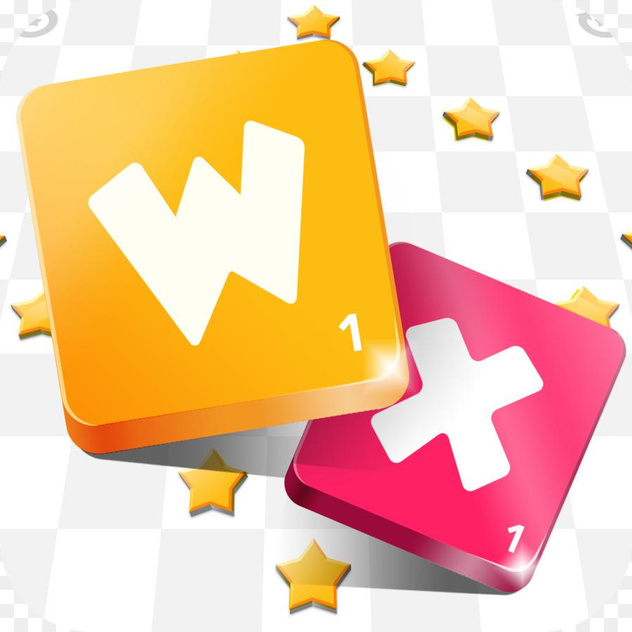Doozy Kostenloses Multiplayer Wort Spiel Wort Blitz Freies Wort