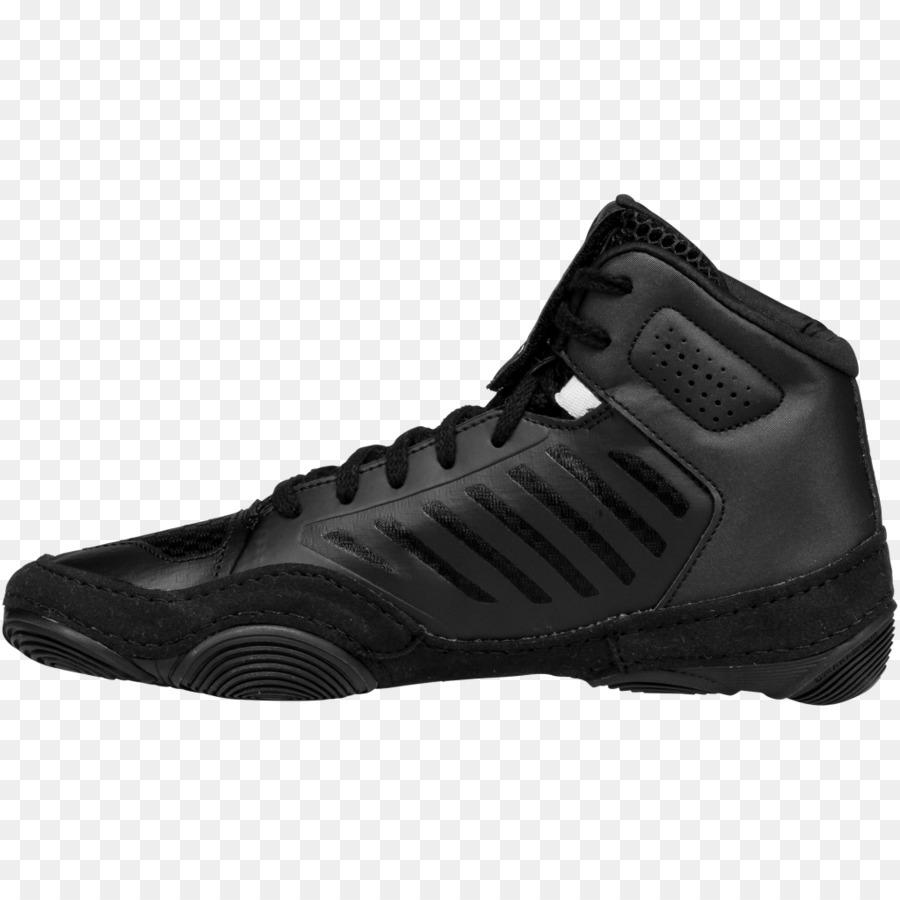 Basketball Schuh Adidas Reebok Sneakers Adidas png