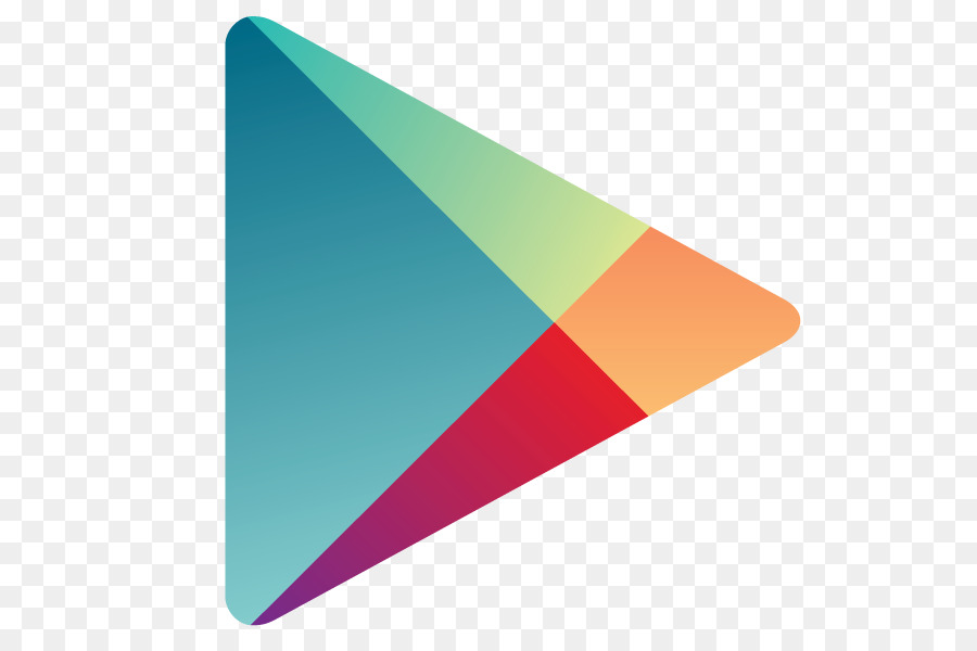 google play music icon png