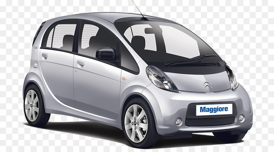 Mitsubishi Electric Car >> Mitsubishi I Miev Electric Car Electric Vehicle Car Png