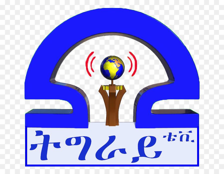 Tv Cartoon png download - 780*700 - Free Transparent Tigray