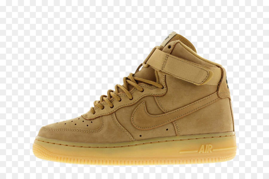 size 40 4a605 f6f2f Nike Air Force 1 07 Lv8 Suede Men s Sneakers Shoe - nike png download -  1280 853 - Free Transparent png Download.