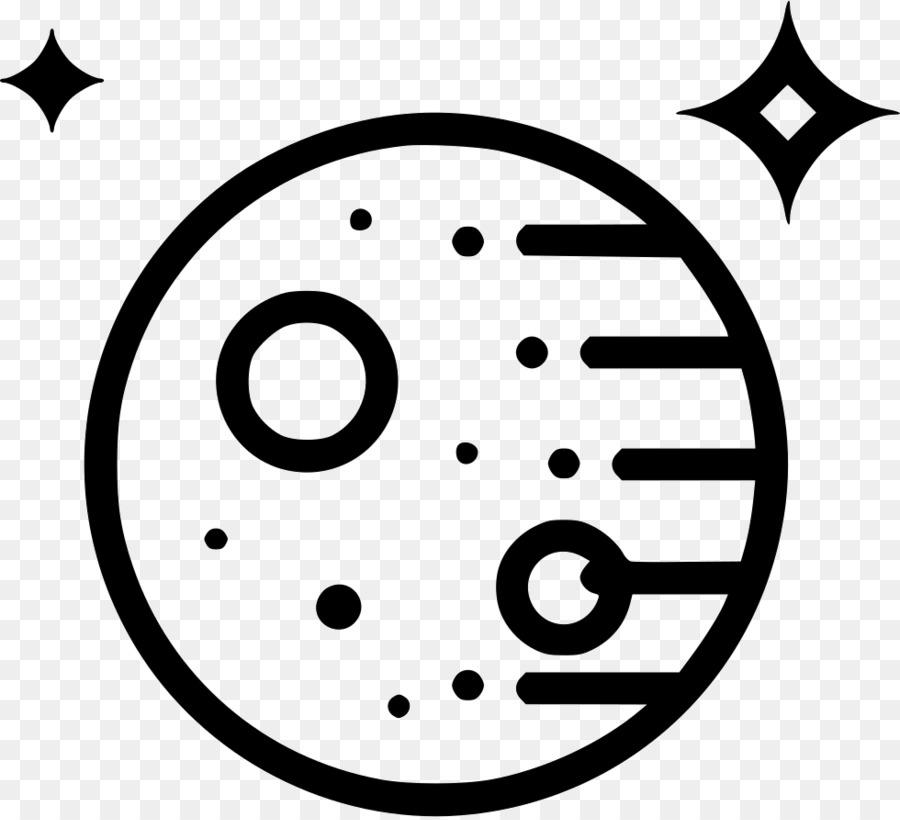 Moon Symbol png download - 980*890 - Free Transparent Full