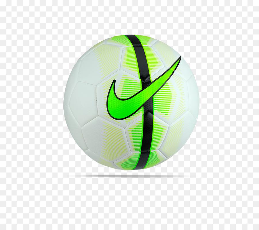Nike Mercurial Fade Sepak Bola Nike Mercurial Veer Sepak Bola Nike Lapangan  Tim Sepak Bola - bola 36b63563f009d