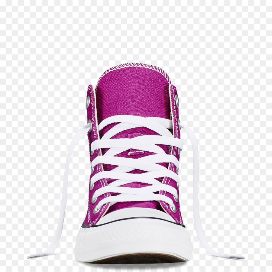 e89955fdaebf Sneakers Shoe Converse Unisex Chuck Taylor Hi Converse Men s Chuck Taylor  All Star - fresh colors png download - 1000 1000 - Free Transparent png  Download.