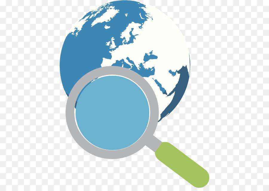 Globus Weltkugel Karte.Globus Blau Weltkugel Blau Karte World Globes Globus Png