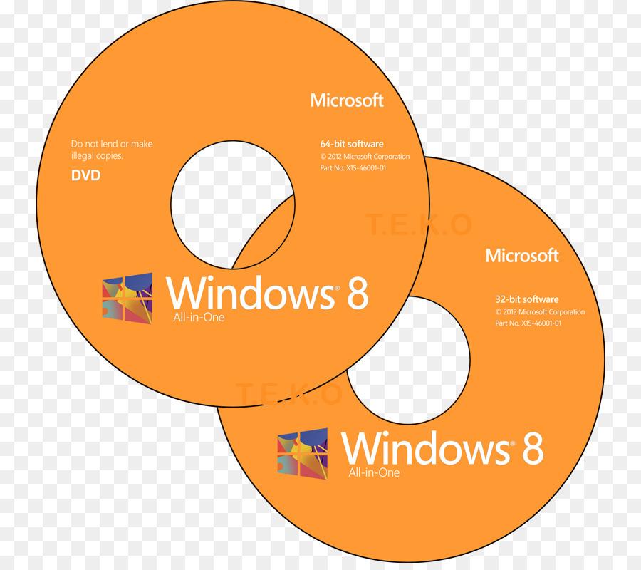 microsoft windows 7 product key free download