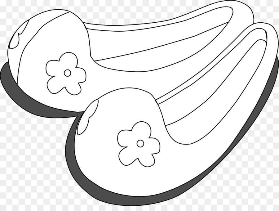 tacón ilustración Zapatilla Art de In zapatos alto con Germi de Clip 4RqL3A5j
